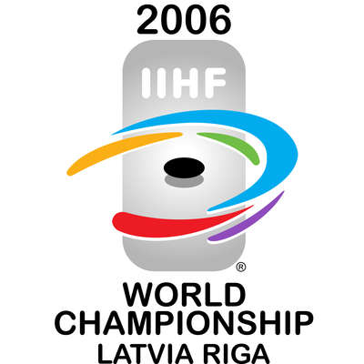 2006_IIHF_World_Championship.jpg