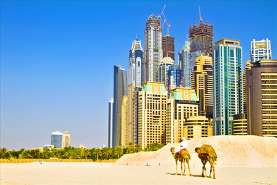 Jumeirah_Beach_Residence-Cityscape-Dubai-Jumeirah-Skyline.jpeg