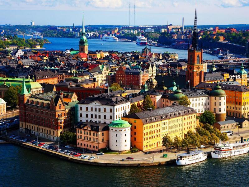 Sweden-Stockholm-Wallpaper-1920x2560.jpeg