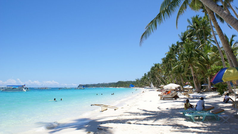 beach_life-dsc04708.jpeg