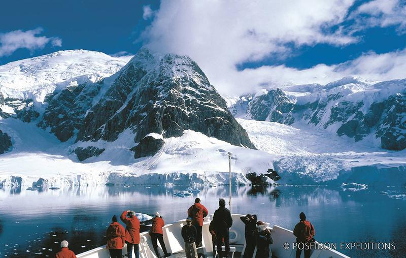 Antarctica (1).jpg